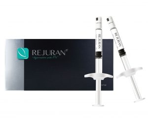 Rejuran-Rejuvenation-with-PN-2x2ml