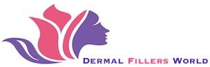 buy botox online & Buy botox injections online – Buy allergan cosmetics | Dermal Fillers World