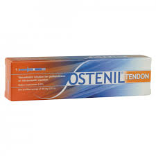 Ostenil Tendon
