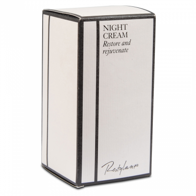 Restylane-Night Cream 50ml