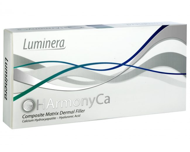 Luminera HArmonyCa (2×1.25ml)