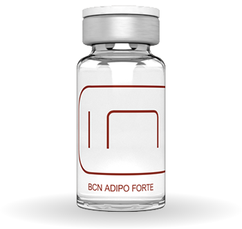 Buy ADIPO FORTE – Lipolytic Cocktail Online