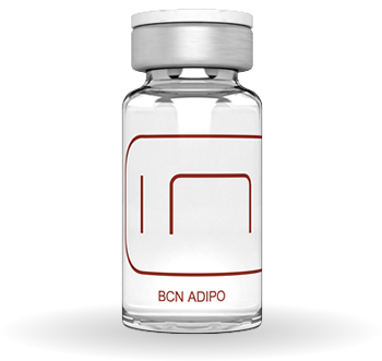Buy ADIPO – Anti-Cellulite Cocktail Online
