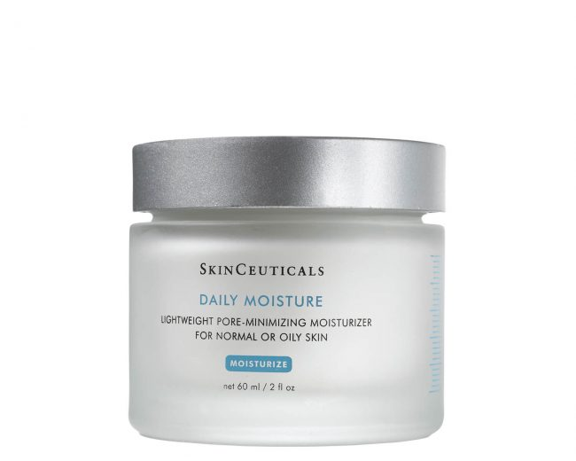 Buy SkinCeuticals Daily Moisture Online