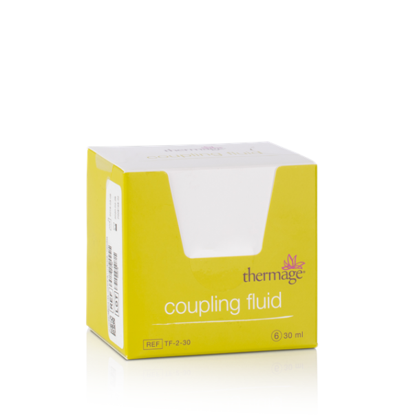 THERMAGE TF-2-60 COUPLING FLUID 60ML